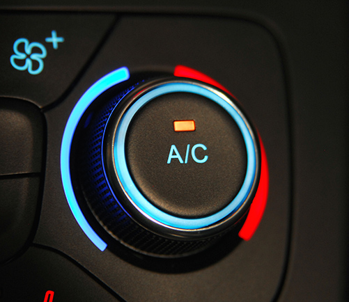 Car AC Repair & Recharging Service in Howell | Auto-Lab - services--air-condition-content-01