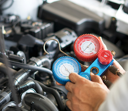 Car AC Repair & Recharging Service in Howell | Auto-Lab - services--air-condition-content-02